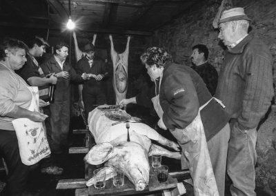matanza del cerdo 018_ariadna creus