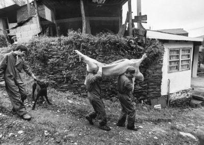 matanza del cerdo 022_ariadna creus
