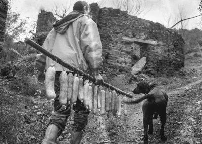 matanza del cerdo 041_ariadna creus
